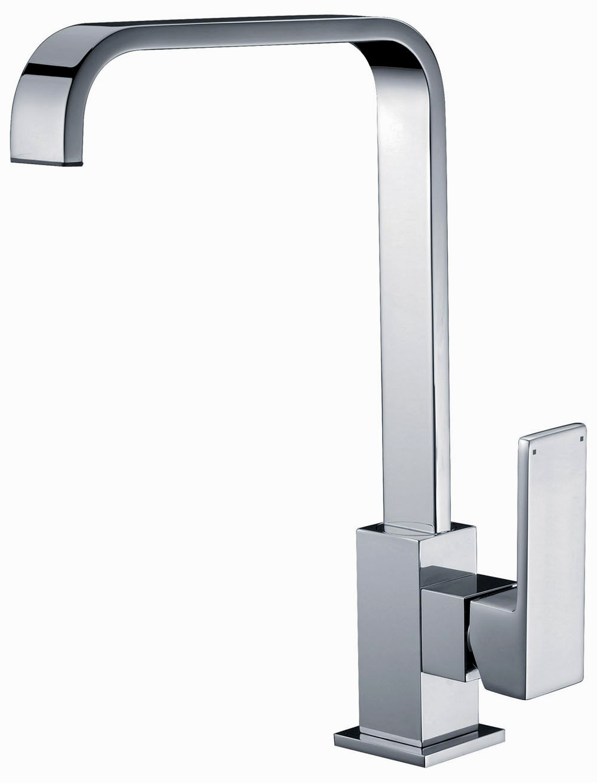 luxury brass bathroom faucets wallpaper-Finest Brass Bathroom Faucets Inspiration