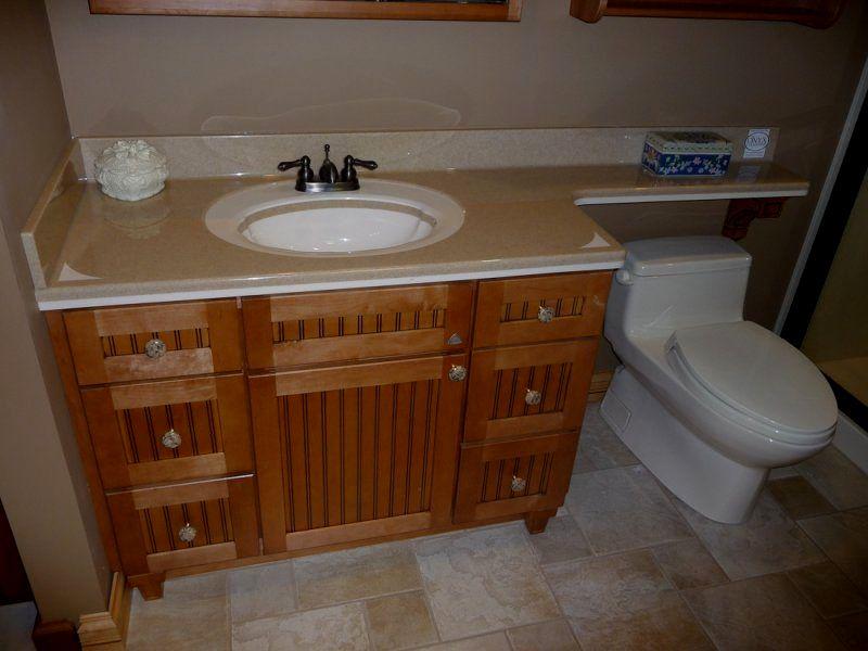 luxury cheap bathroom vanities model-Cute Cheap Bathroom Vanities Construction
