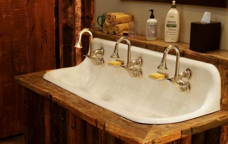 luxury copper bathroom sinks model-Fresh Copper Bathroom Sinks Wallpaper