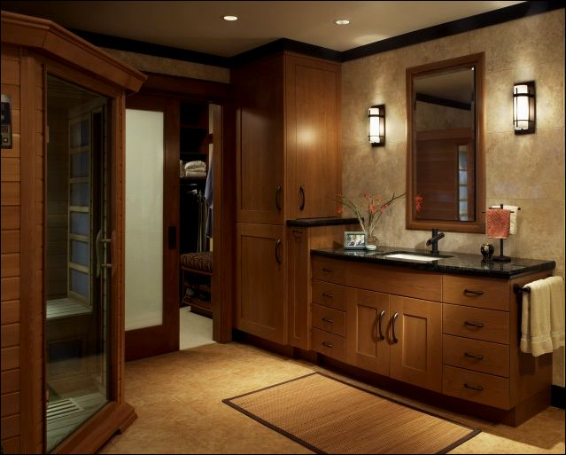 luxury diy bathroom remodel collection-Best Of Diy Bathroom Remodel Photograph