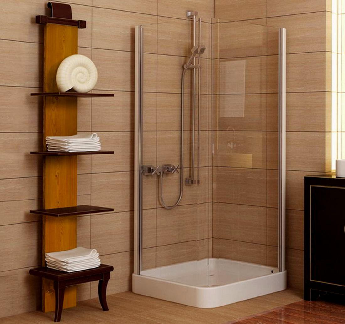 luxury diy bathroom remodel inspiration-Best Of Diy Bathroom Remodel Photograph