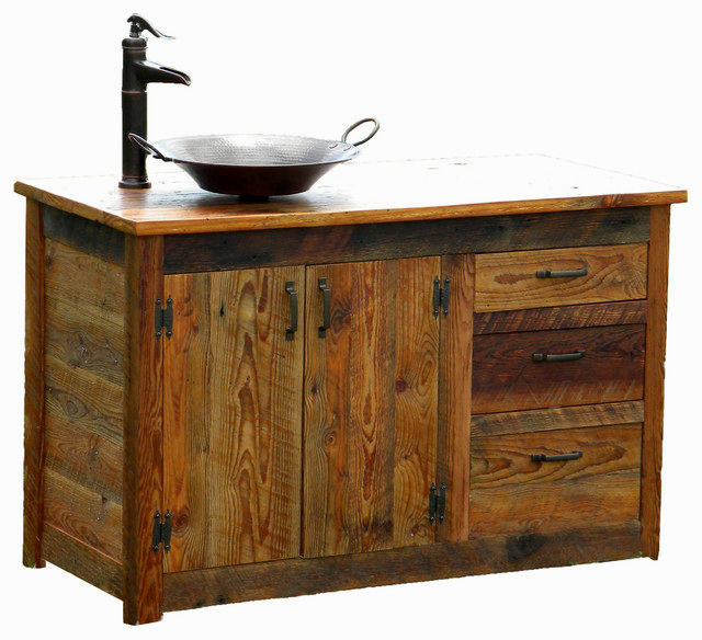 luxury double sink bathroom vanity photo-Excellent Double Sink Bathroom Vanity Décor