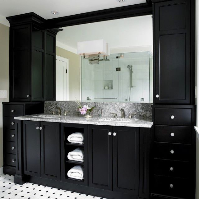 luxury drop in bathroom sinks gallery-Amazing Drop In Bathroom Sinks Portrait