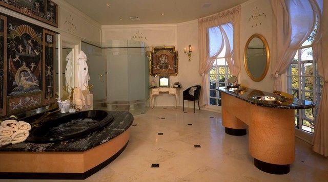 luxury framed bathroom mirrors ideas-Stylish Framed Bathroom Mirrors Picture