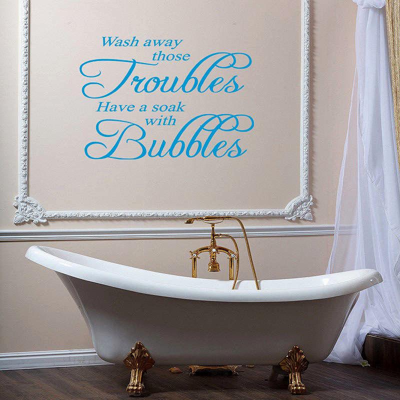 luxury gold bathroom accessories gallery-Stylish Gold Bathroom Accessories Collection