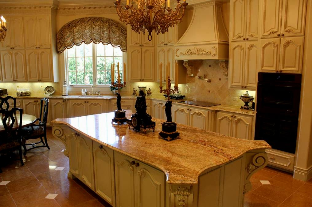 luxury granite bathroom countertops design-Finest Granite Bathroom Countertops Online