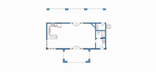 luxury guest bathroom ideas ideas-Awesome Guest Bathroom Ideas Construction