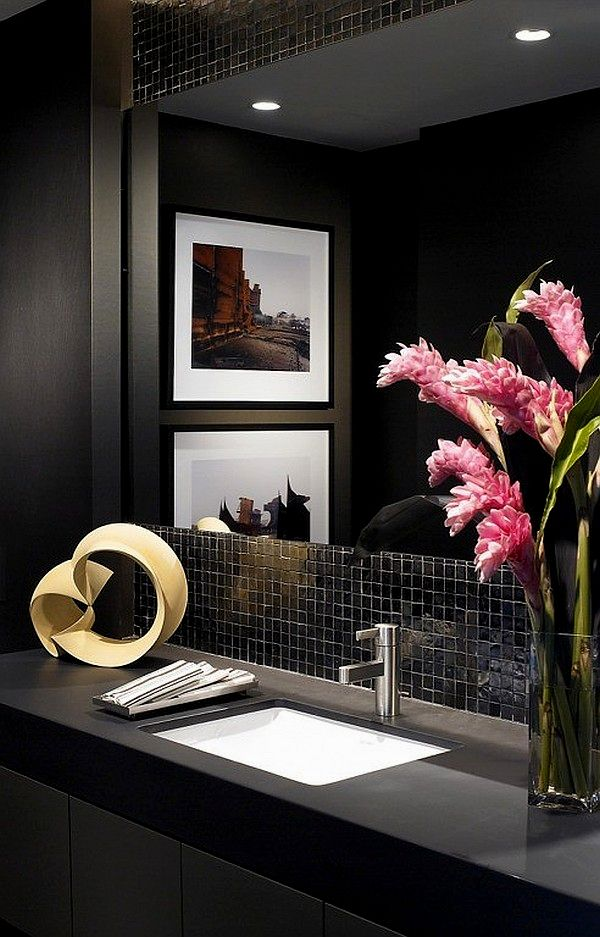 luxury guest bathroom ideas picture-Awesome Guest Bathroom Ideas Construction