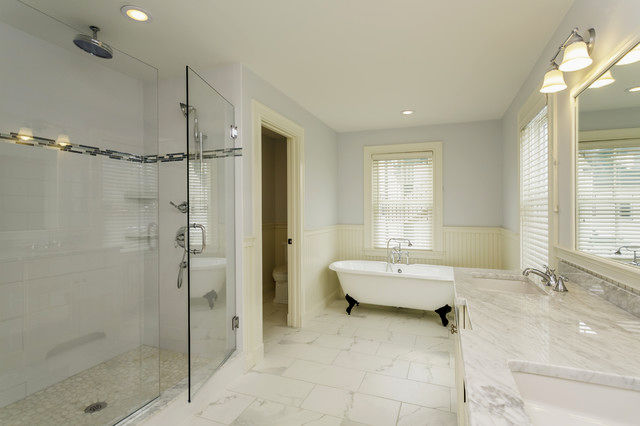 luxury how many bathrooms are in the white house ideas-Stylish How Many Bathrooms are In the White House Inspiration
