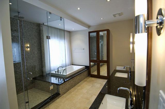 luxury kohler bathroom faucets plan-Elegant Kohler Bathroom Faucets Photograph