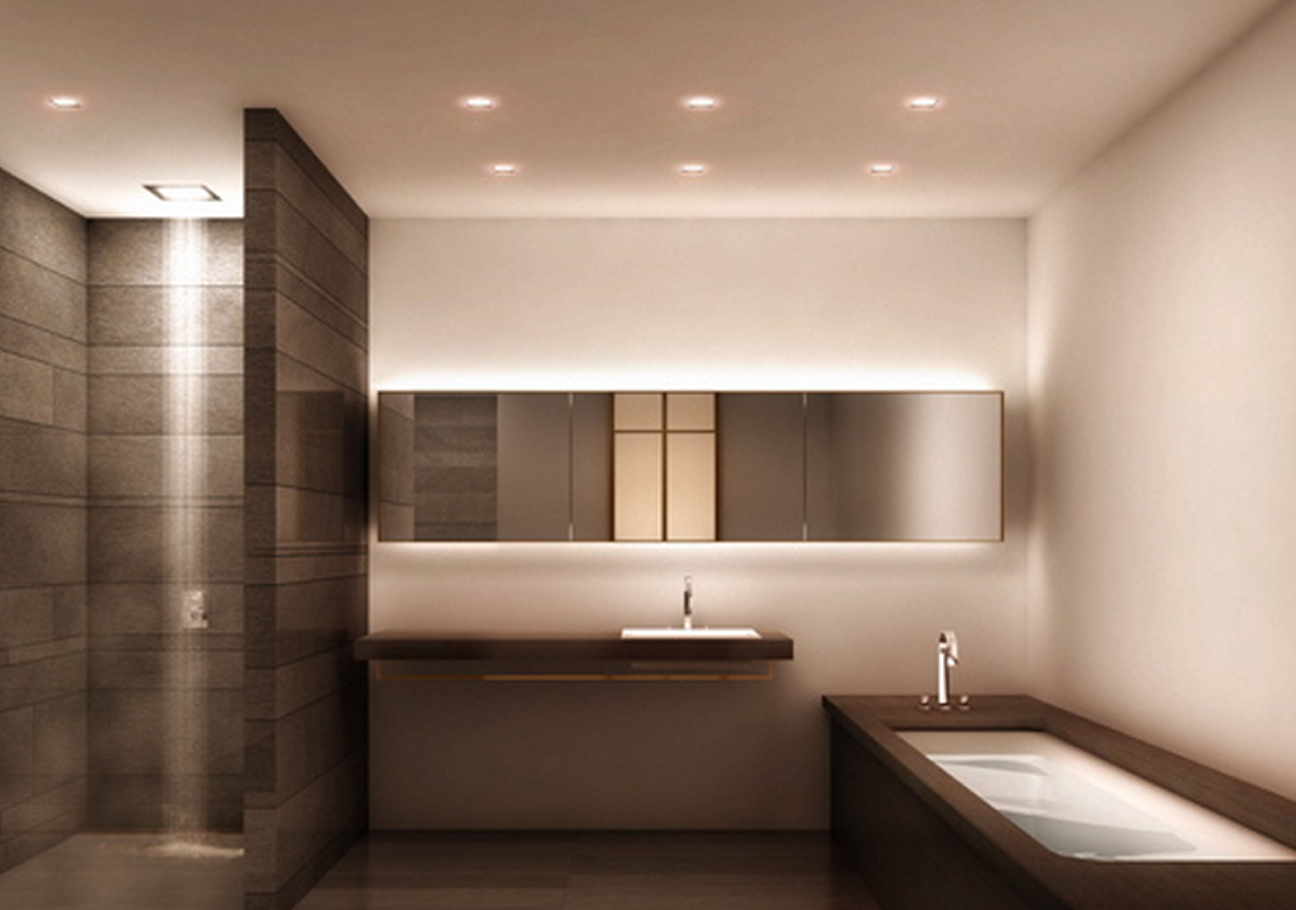luxury modern bathroom sinks wallpaper-Amazing Modern Bathroom Sinks Layout