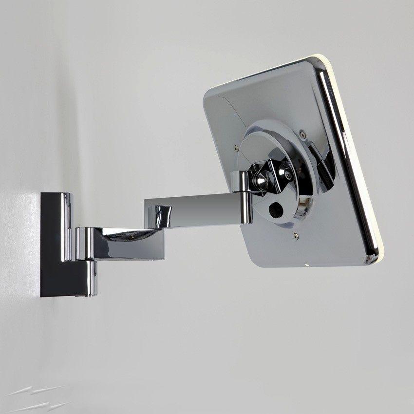 luxury oval bathroom mirrors online-Beautiful Oval Bathroom Mirrors Décor