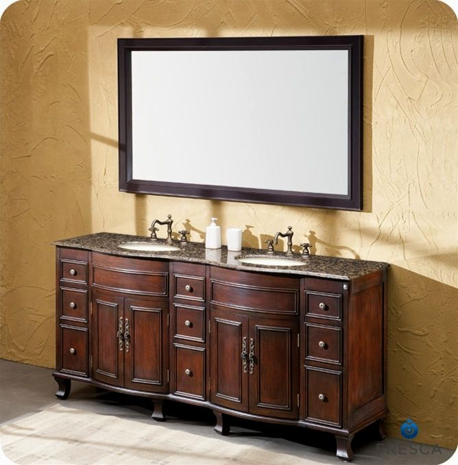 luxury overstock bathroom vanity online-Best Overstock Bathroom Vanity Design