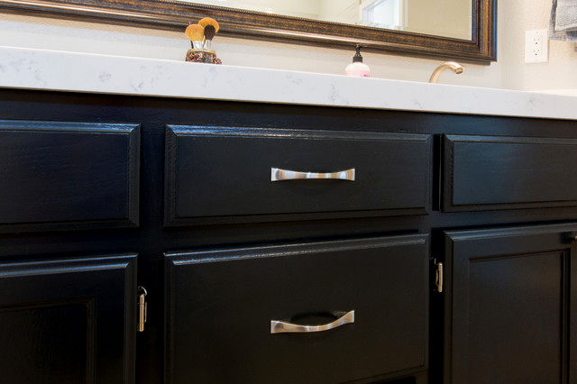 luxury pfister bathroom faucet wallpaper-Lovely Pfister Bathroom Faucet Online