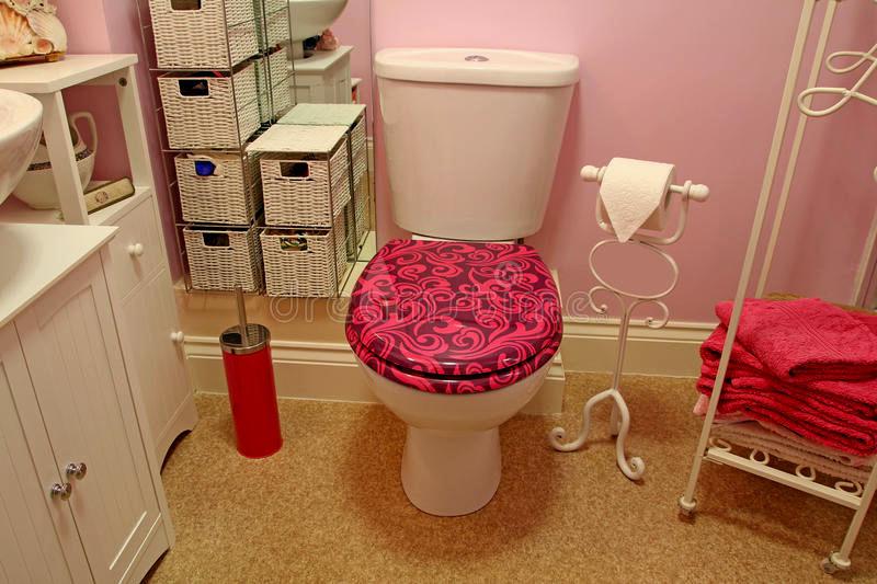 luxury shabby chic bathroom pattern-Fantastic Shabby Chic Bathroom Concept