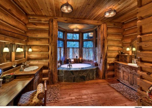 luxury small bathroom vanity picture-Beautiful Small Bathroom Vanity Décor