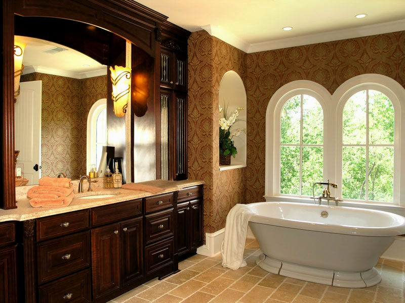 luxury vanities for bathroom layout-Sensational Vanities for Bathroom Concept