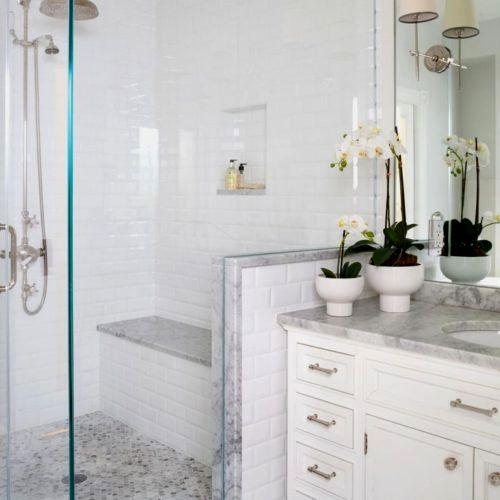luxury walmart bathroom accessories photograph-Cute Walmart Bathroom Accessories Design