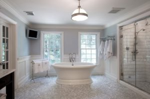 Master Bathroom Designs Lovely Master Bathroom Designs with Good Decoration Amaza Design Classic Architecture