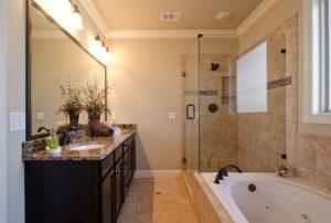 Master Bathroom Remodel Best Download Master Bath Remodeling Ideas Layout