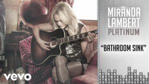 Miranda Lambert Bathroom Sink Excellent Miranda Lambert Bathroom Sink Audio Concept