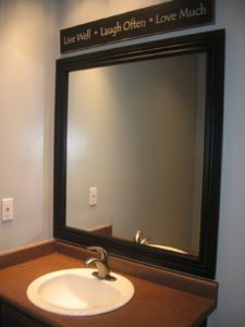 Mirror for Bathroom Best Of Bathroom Mirrors for Bathrooms In White themed Bathrooms with Design