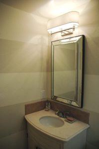 Mirror In the Bathroom Inspirational Elegant Mirror In the Bathroom song Dkbzaweb Design
