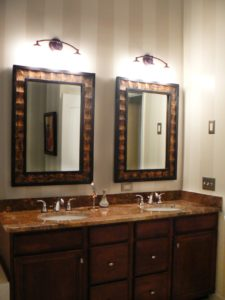 Mirrors for Bathrooms Lovely Bathroom Design Awesome Vanity Mirrors Mirror within and Ideas 8 Photograph