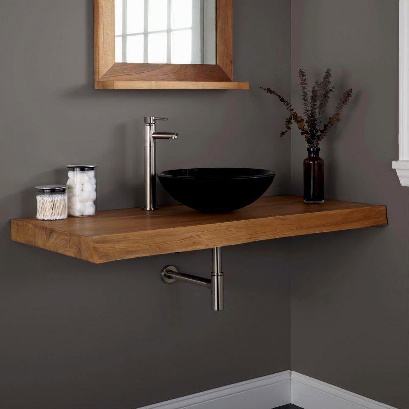 modern 36 bathroom vanity ideas-Awesome 36 Bathroom Vanity Wallpaper