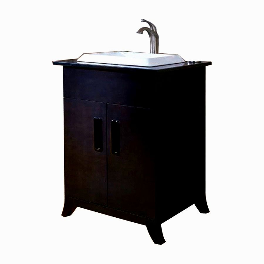 modern 36 inch bathroom vanity picture-Superb 36 Inch Bathroom Vanity Inspiration