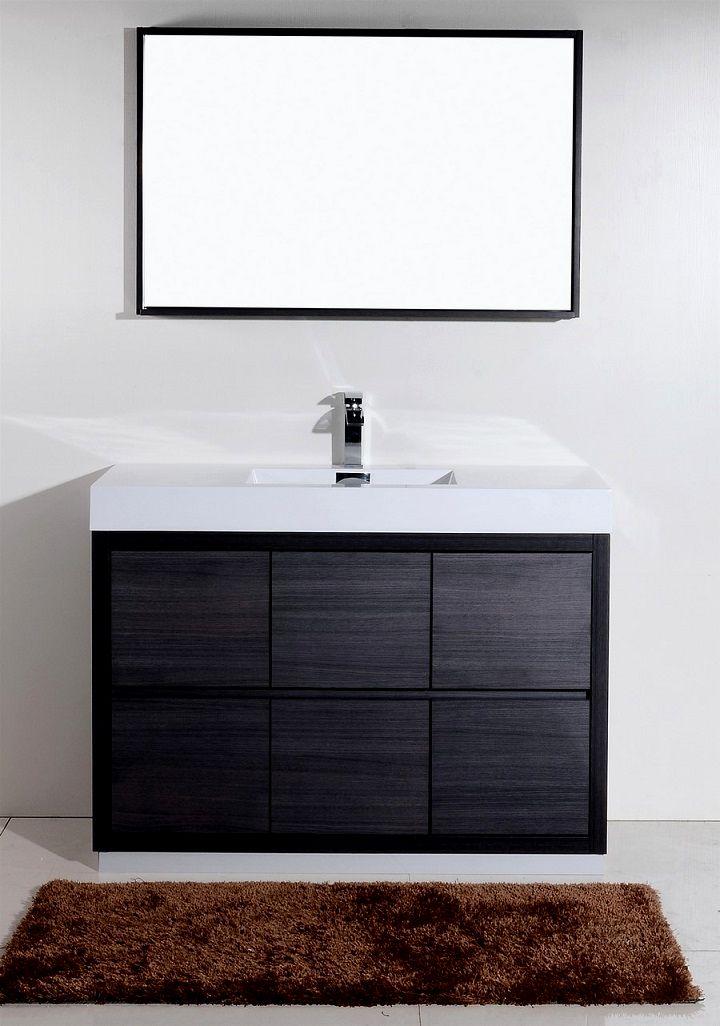 Excellent 48 Inch Bathroom Vanity Online