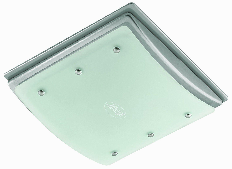 modern bathroom fan light photo-Stylish Bathroom Fan Light Model