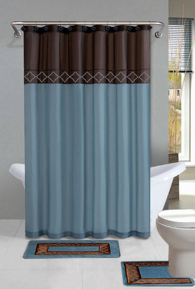 modern bathroom fan with light pattern-New Bathroom Fan with Light Pattern