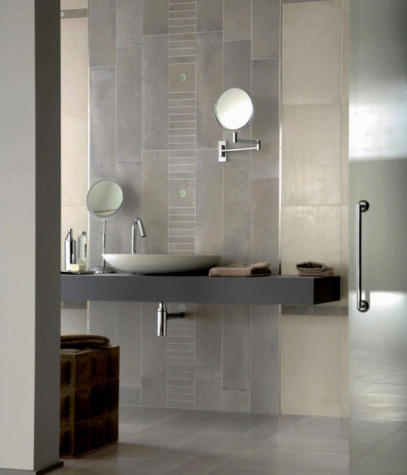 modern bathroom floor tile concept-Lovely Bathroom Floor Tile Photograph