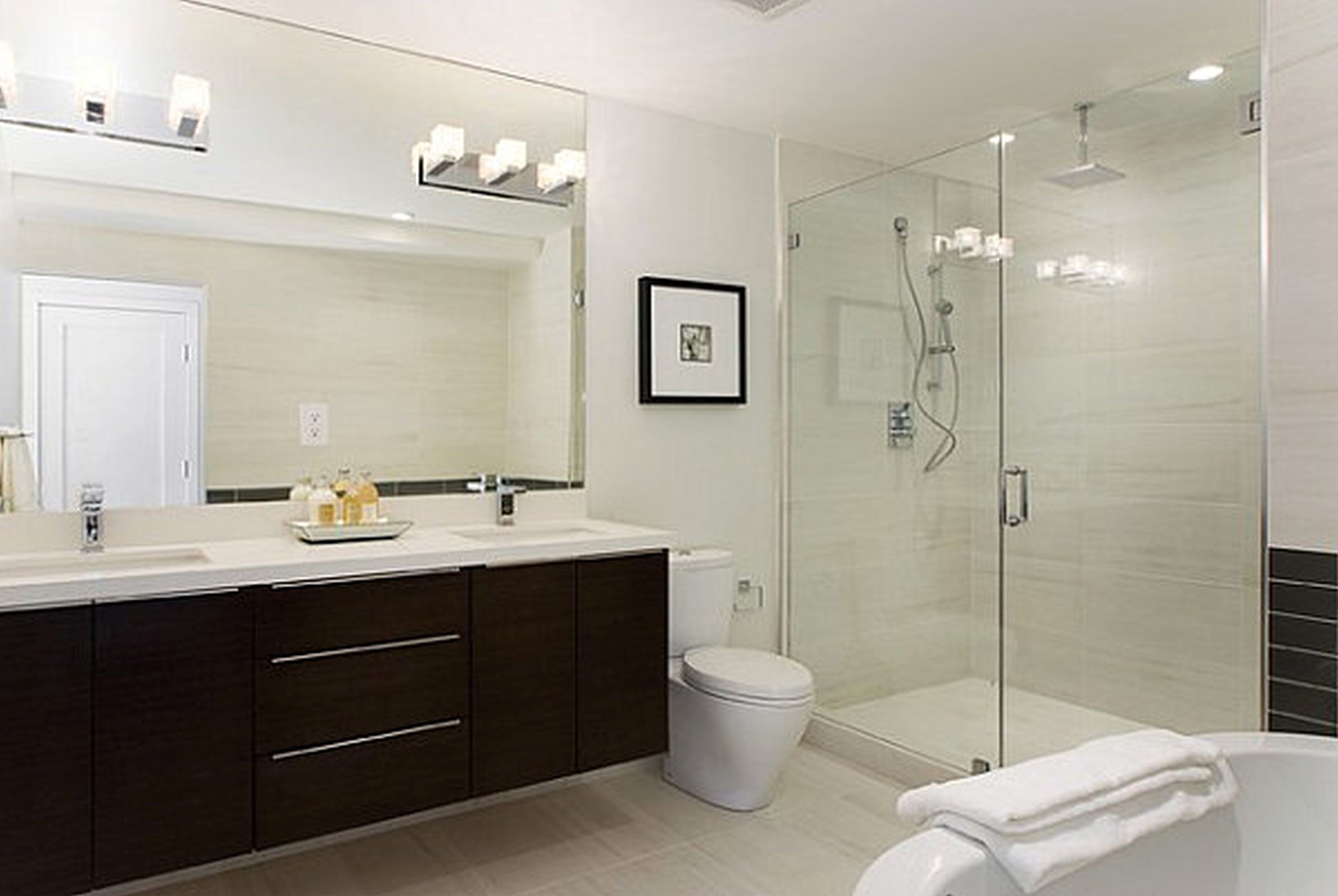 Modern Bathroom Light Fixtures Beautiful Vanity Modern Bathroom Lighting Ideas Vanity Lighting Modern Photograph