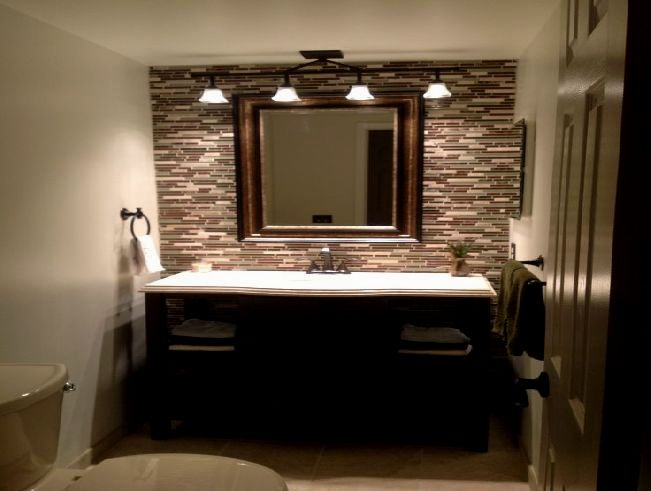 modern bathroom medicine cabinets design-Contemporary Bathroom Medicine Cabinets Construction