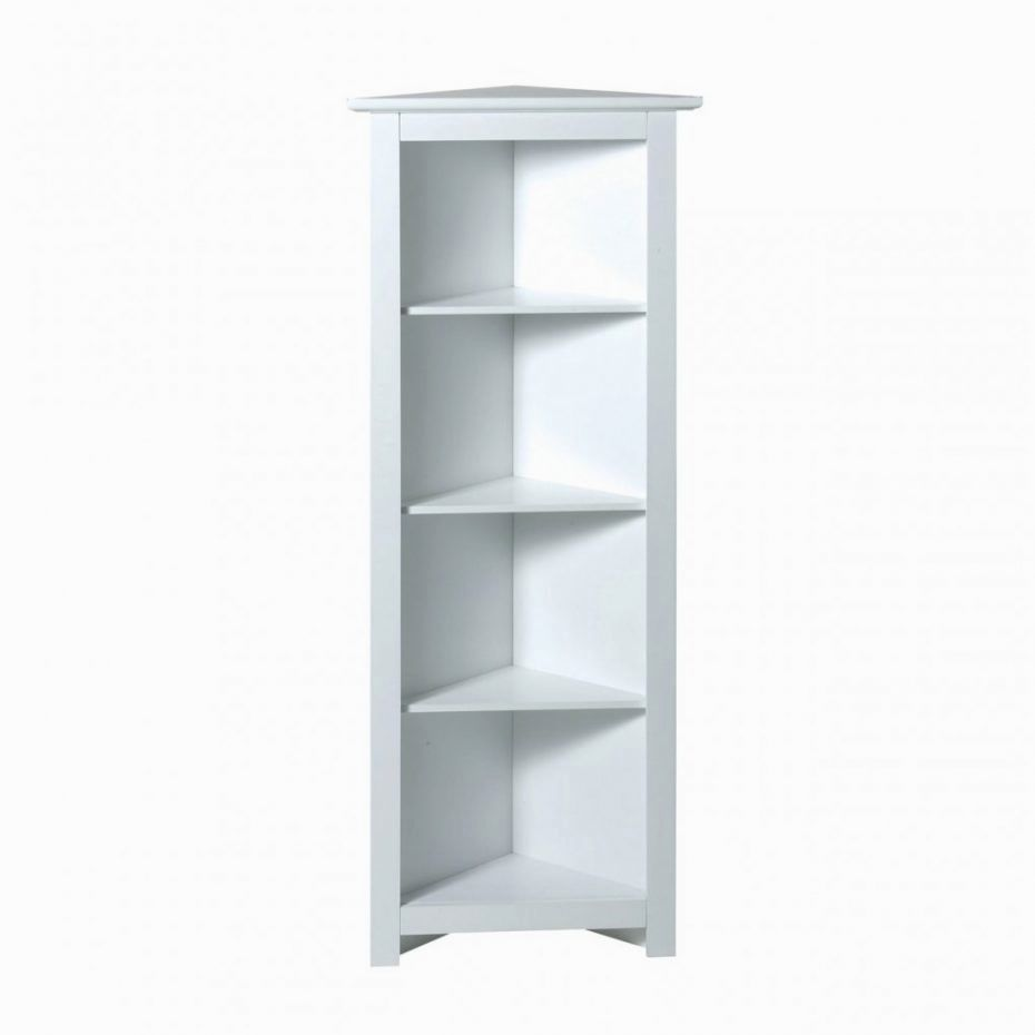 modern bathroom shelving units online-Fantastic Bathroom Shelving Units Image