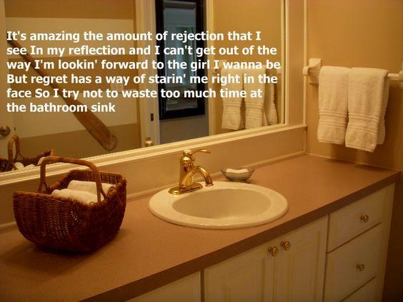 modern bathroom sink miranda lambert collection-Best Of Bathroom Sink Miranda Lambert Pattern