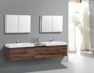 Modern Bathroom Sinks Finest Choosing the Best Modern Bathroom Vanities Vanity Sets Photo