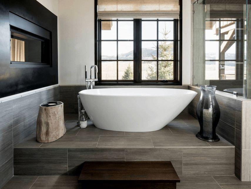 modern bathroom storage ideas construction-Latest Bathroom Storage Ideas Décor