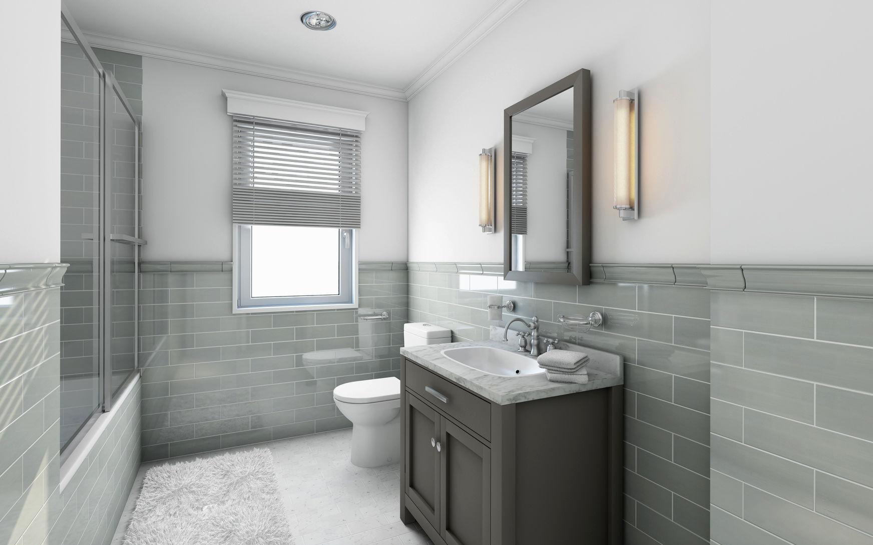 modern bathroom storage ideas layout-Latest Bathroom Storage Ideas Décor