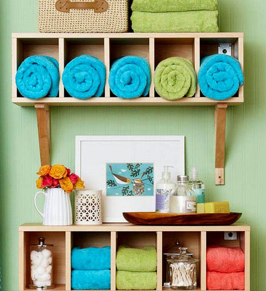 modern bathroom towel racks picture-Latest Bathroom towel Racks Architecture