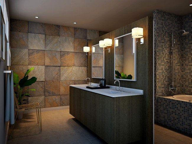 modern bathroom vanity 30 inch pattern-Fantastic Bathroom Vanity 30 Inch Model