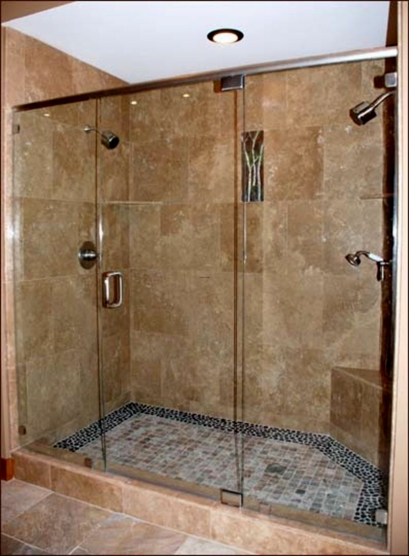 modern bathroom vanity ideas plan-Modern Bathroom Vanity Ideas Collection