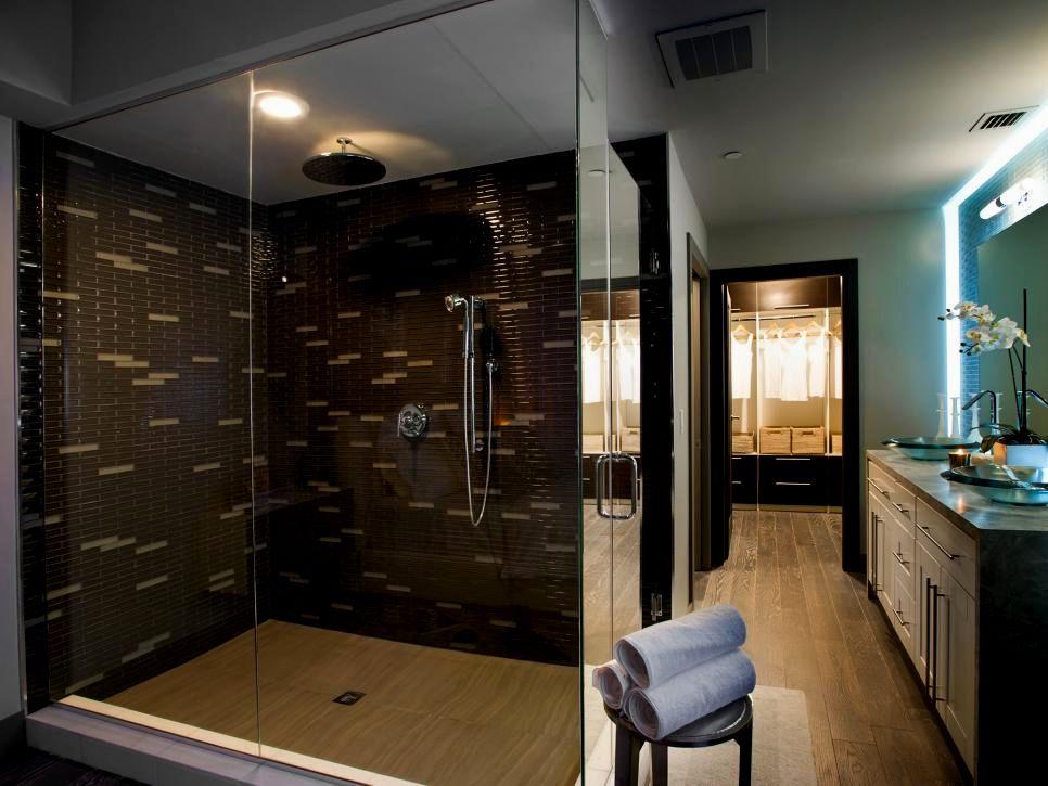 modern bathroom vanity light fixtures plan-Stylish Bathroom Vanity Light Fixtures Décor