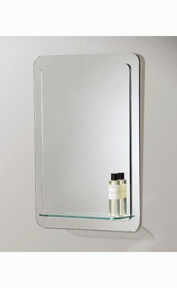 modern bathroom wall storage cabinets collection-Latest Bathroom Wall Storage Cabinets Décor