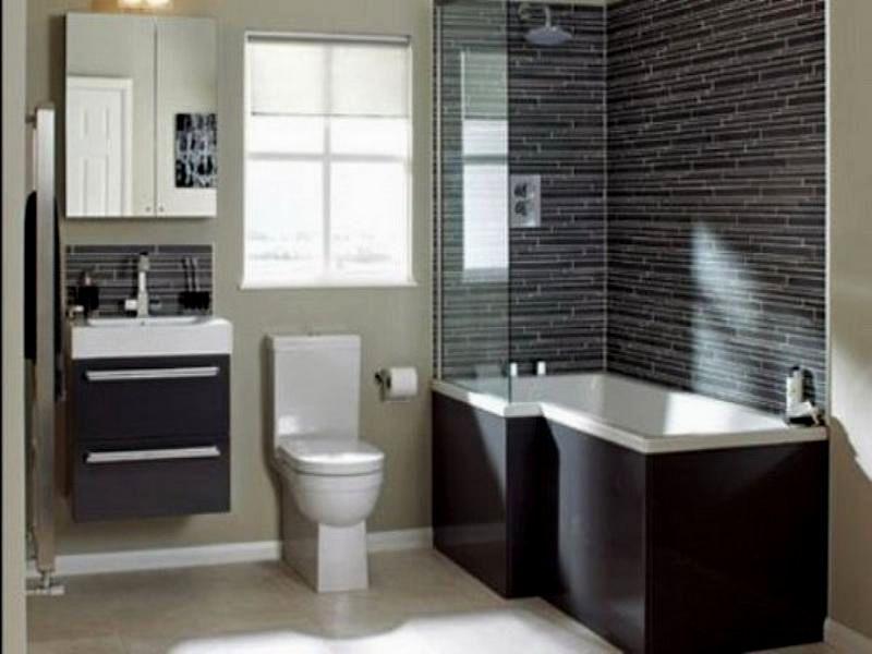modern best bathroom colors photo-Fresh Best Bathroom Colors Online