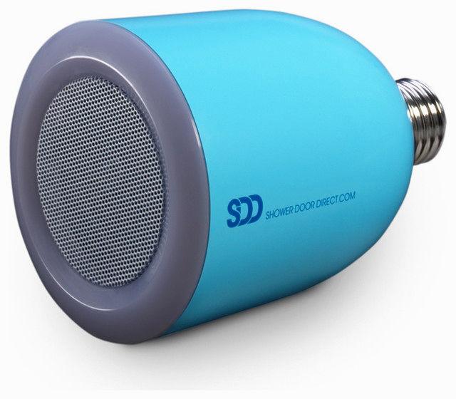 modern bluetooth bathroom fan design-Excellent Bluetooth Bathroom Fan Online