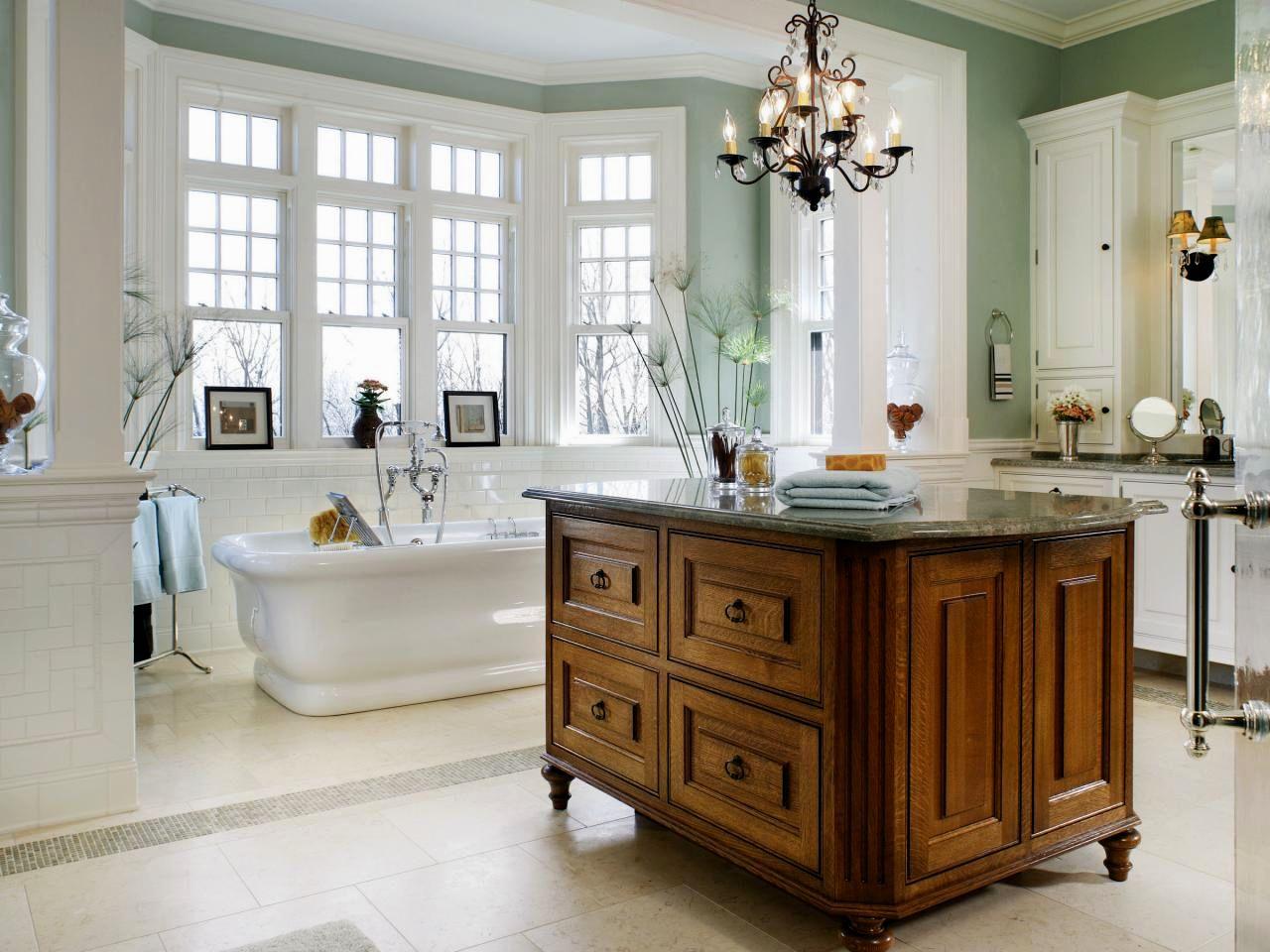 modern double bathroom vanities concept-Superb Double Bathroom Vanities Decoration