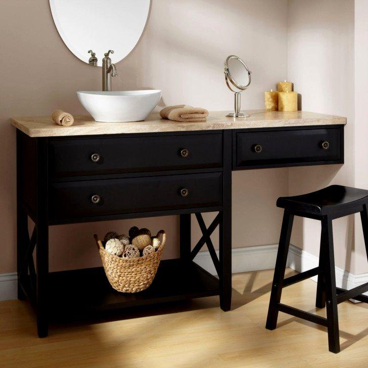 modern double bathroom vanities online-Superb Double Bathroom Vanities Decoration